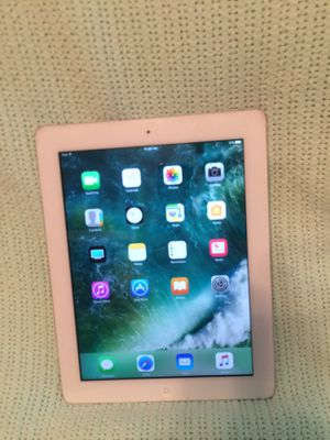 iPad 4 for Sale in Fayetteville, NC