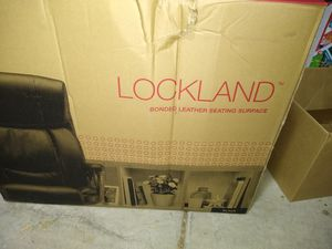 Office Manager's Chair for Sale in Chandler, AZ