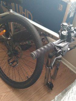 Cyclamatic CX1 Electric Bike for Sale in Ocala,  FL