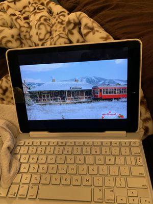 iPad Air 2 WiFi and Cellular - Verizon 128GB for Sale in Santa Ana, CA