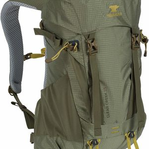 Mountainsmith Clear Creek 25 Backpack technical day pack for Sale in New Braunfels, TX