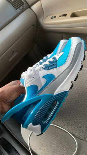 Men Nike shoes size 11 for Sale in Cincinnati, OH