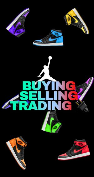 WTB Jordan's | clothes for Sale in Canyon Country, CA