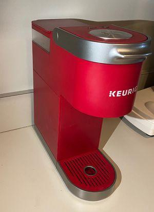 Keurig Coffee Maker for Sale in Ann Arbor, MI