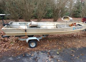 Boat for Sale in Pittsgrove Township, NJ
