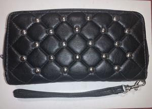 Women's wallet for Sale in Little Rock, AR