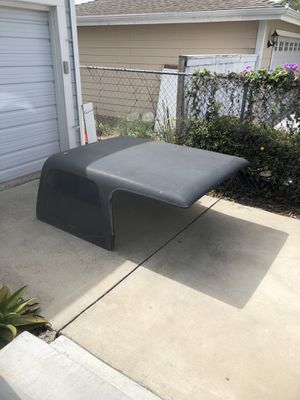 Jeep hardtop fits 87-95 YJ $1000 for Sale in Oceano, CA