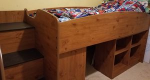 Loft bed for Sale in Richlands, NC