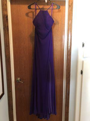 Prom dress for Sale in Glendora, CA
