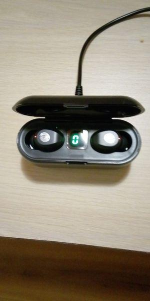 Bluetooth ear buds for Sale in Wichita Falls, TX