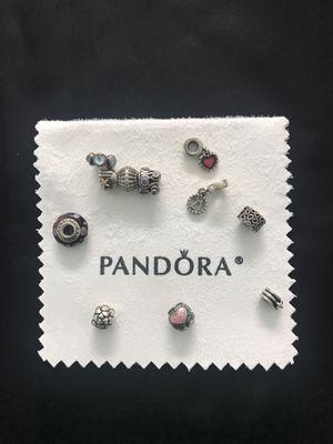 Coach - Pandora - Zales - Tiffany Co. Jewelry & Diamonds for Sale in Tampa, FL