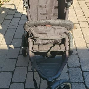 Phil and Ted's double stroller for Sale in Chula Vista, CA