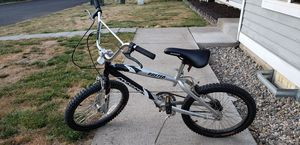 Kids bicycle for Sale in Hillsboro, OR