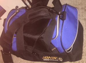 Ogio Performance 2100 cm^3 Duffle Bag for Sale in Beaverton, OR