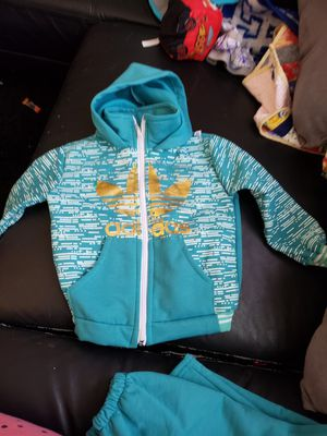 Kids clothes size medium for Sale in Richmond, CA