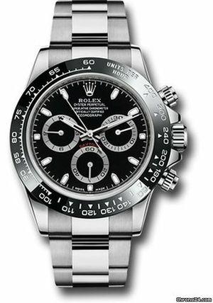 Men's watch for Sale in Hemet, CA