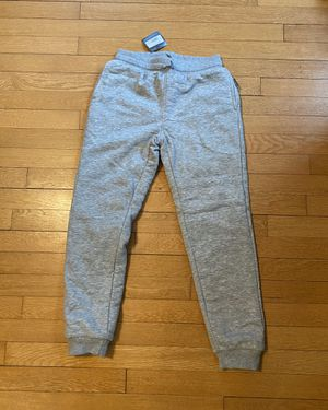 Eddie Bauer Fleece Sherpa Lined Sweat Pants for Sale in Chevy Chase, MD