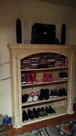 Bookshelves 130$$$$ for Sale in Las Vegas, NV