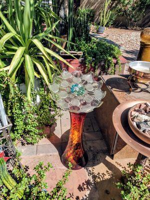 Garden art,cacti,plants, succulents for Sale in Phoenix, AZ