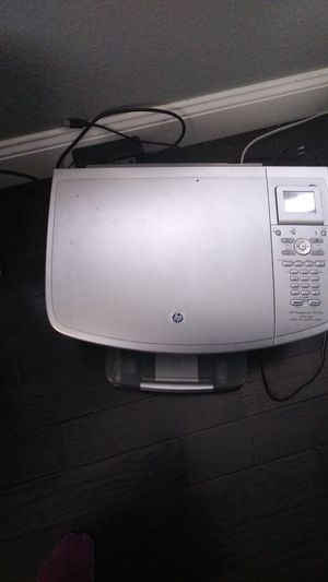 Hp. Photomark printer. Excellent shape for Sale in Washington, IL