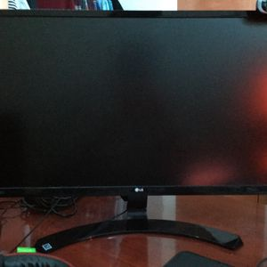 2 Gaming Monitors for Sale in Portland, OR