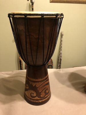 Drum for Sale in Riverview, FL