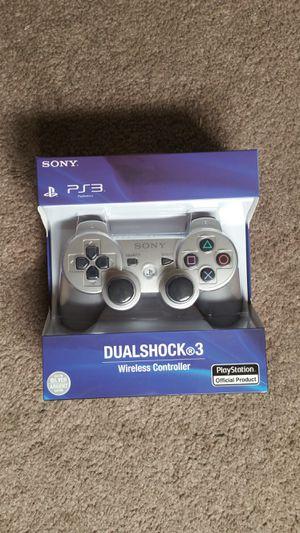 PS3 controller for Sale in El Cajon, CA