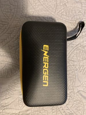 Drone portable battery charger for Sale in Nashua, NH