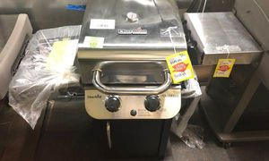 Brand New Char-Broil Grill (Model:463625219) D47 for Sale in Fort Worth, TX