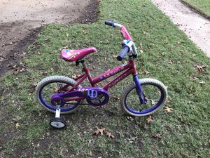 Kid bike for Sale in Irving, TX