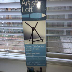 CHEAP Art bundle for Sale in Beaverton, OR