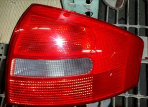 98 99 00 01 Audi A6 Sedan OEM RH Passenger Side Tail Light for Sale in Brooklyn, OH