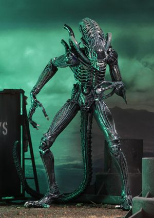 NEW Aliens Figure for Sale in South Gate, CA
