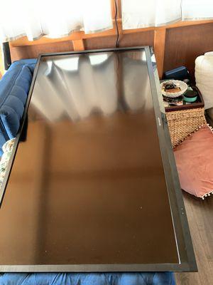 60 inch Sharp Television for Sale in Chula Vista, CA