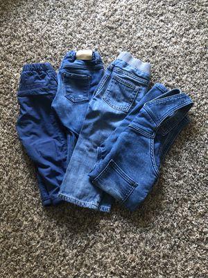 Baby Boy Pants for Sale in Lynnwood, WA