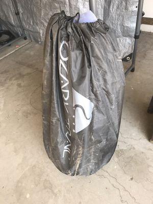 Air mattress for Sale in Gilbert, AZ
