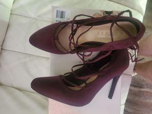 Lauren Conrad Runway High Heel Shoes for Sale in Virginia Beach, VA