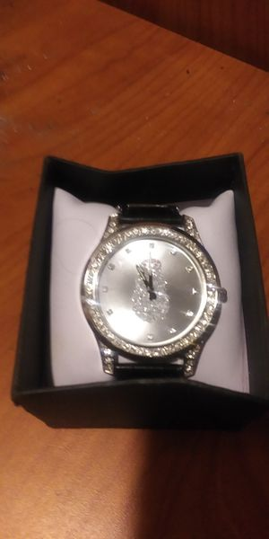 Young Jeezy watch from concert tour for Sale in Chesapeake, VA