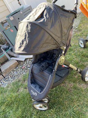 City Mini Select Single Stroller for Sale in Hazlet, NJ