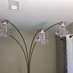 Chandelier Light for Sale in Woodbridge, VA