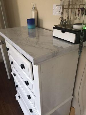 Queen Bedroom set for Sale in Rockville, MD