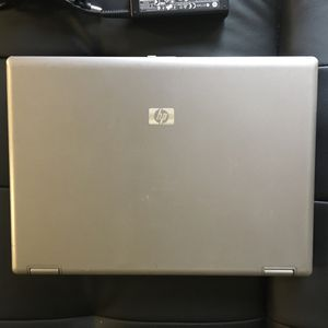 Hp windows 10 laptop for Sale in Kenosha, WI