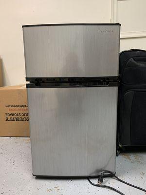 Almost new mini fridge for Sale in McLean, VA