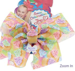 JoJo siwa bow for Sale in Philadelphia, PA