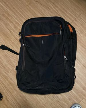 eBags Laptop Backpack for Sale in Whittier, CA