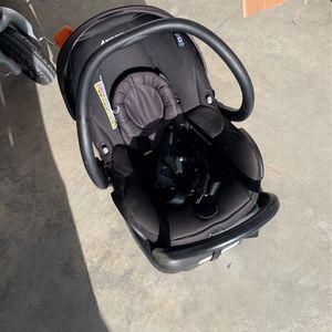 Maxi Cost Infant Car Seat for Sale in Encinitas, CA
