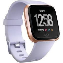 Fitbit versa new in box for Sale in St. Louis, MO