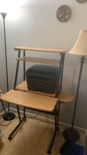 Computer Table / study table for Sale in Mechanicsburg, PA