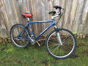 Super light weight 21 speeds bike custom for Sale in Kent, WA