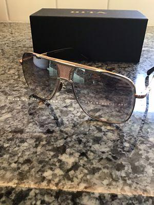 Brand New Dita Mach Five Unisex Sunglasses for Sale in Queen Creek, AZ